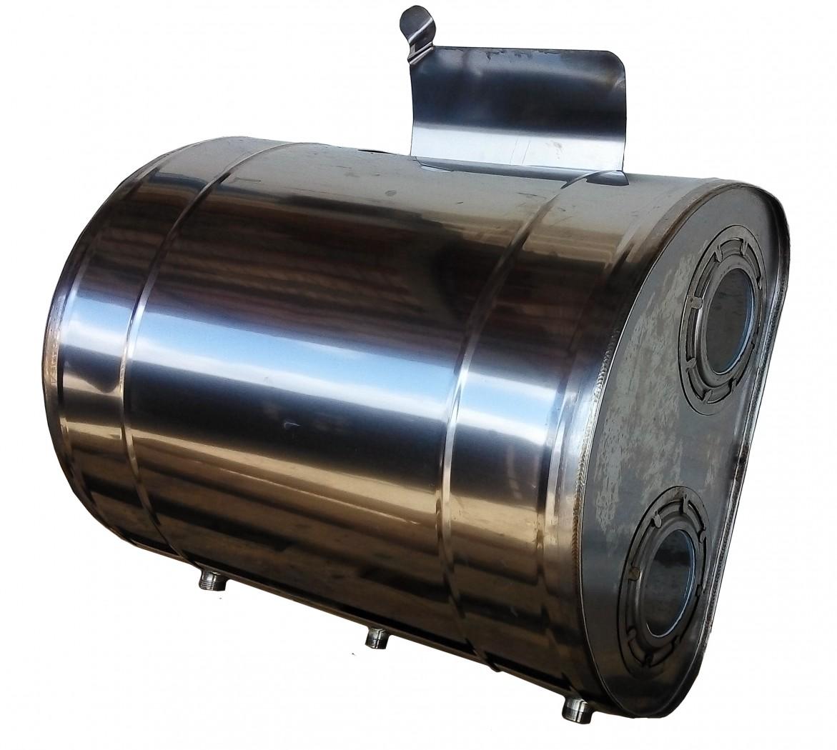 Теплообменник бытовые красноярск купить битермический теплообменник для газового котла ferroli domiproject 24c